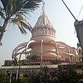 Andheshwar Mahadev1.jpg