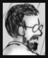 André Koehne 5345.png