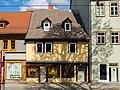 Andreasstrasse 6 Erfurt.jpg