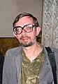 Andrei Chertkov 2007 05 05.jpg