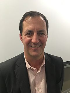 Andrew Coyne Canadian magazine editor and journalist