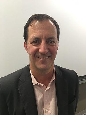 Andrew Coyne - Andrew Coyne, October 2016
