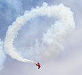 Andrews Air Show.jpg