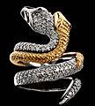 Anel Cobra Ouro e Brilhantes - Natan Joias (2102783925).jpg
