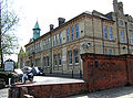 Anerley Town Hall.jpg
