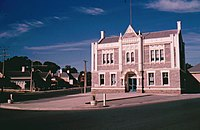 Angaston Library 1976.jpg
