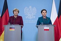 Angela Merkel Beata Szydło 2017-02-07 11.jpg