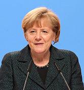 Angela Merkel CDU Parteitag 2014 de Olaf Kosinsky-28.jpg