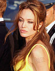 Angelina Jolie Cannes 2007 cropped.jpg