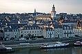 Angers (Maine-et-Loire) (25999872232).jpg