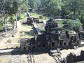 Angkor 08.jpg