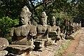 Angkor Thom (Sept. 2009a).jpg