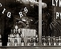 Anheuser display in an unidentified store window.jpg