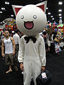 Anime Expo 2011 (5917371873).jpg