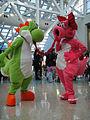 Anime Expo 2011 (5917375753).jpg