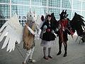 Anime Expo 2012 (14004485715).jpg