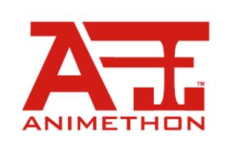 Animethon - Canada's Longest Running Anime Festival