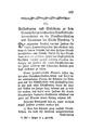 Ankündigung und Einladung zu dem Beytritt des zu errichtenden Krankendienstboteninstituts an die Dienstherrschaften und Dienstleute der Stadt Bamberg.pdf