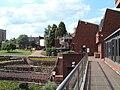Ankerside Shopping Centre (3) - geograph.org.uk - 869916.jpg