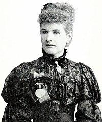 Anna Kingsford 2.JPG