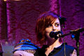 Anna Nalick at Saint Rocke, 25 January 2011 (5392123696).jpg