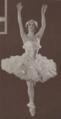 Anna Pavlova - 1921.png