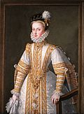 Anne of Austria Spain.jpg