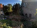 Annesley Hall, Nottinghamshire (8).jpg
