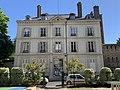 Annexe Mairie Épinay Seine 3.jpg