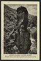 Annonay (Ardèche) - Le Rocher Péréandre (34186260910).jpg