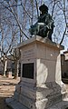 Annonay (Ardèche) - Statue de Boissy-d'Anglas.jpg