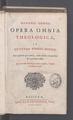 Annotationes ad Vetus Testamentum.tif