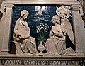 Annunciazione Andrea Della Robbia (1475).jpg