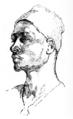 Anonyme - Eugène Fromentin, 1905 (illustr. p. 28).png