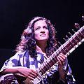 Anoushka Shankar -3603.jpg