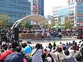 Ansan Street Arts Festival (summer 2013) 078.JPG
