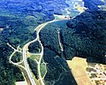 Anschlussstelle Lörrach-Ost und Waidhof Detail.jpg