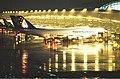Ansett Australia Boeing 747-300 Yagi.jpg