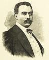António de Sousa Silva Costa Lobo.png