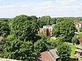 Antalgė, Lithuania - panoramio (14).jpg