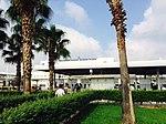 Antalya Airport International Terminal.jpg