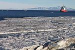 Antarctica- Vladimir Ignatyuk, the Russian Icebreaker -d.jpg