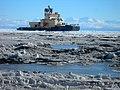 Antarctica -- Oden the Icebreaker -a.jpg