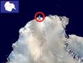Antarktis 1c.png