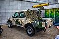Anti-tank missile on Toyota pickup truck (2).jpg
