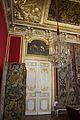 Antichambre de la reine. Versailles. 02.JPG