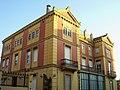 Antiga Casa Moròder, València.jpg