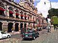 Antiguo Palacio de Gobierno 2013-09-19 01-58-26.jpg