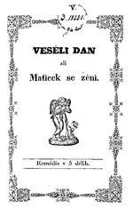 Anton Tomaž Linhart - Ta veseli dan ali Matiček se ženi (1840).pdf