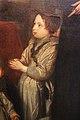 Anton van dyck, ritratto della marchesa lomellini coi suoi figli in preghiera, 1623 ca. 04.JPG